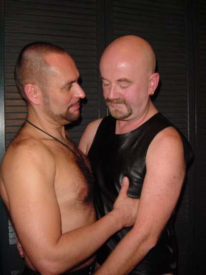 free tube porn gay videos